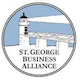 St. George Business Alliance